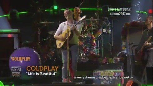 LifeIsBeautiful-ColdplaySanDiego