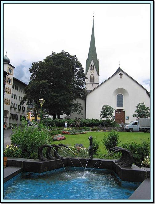 0701Mayrhofen