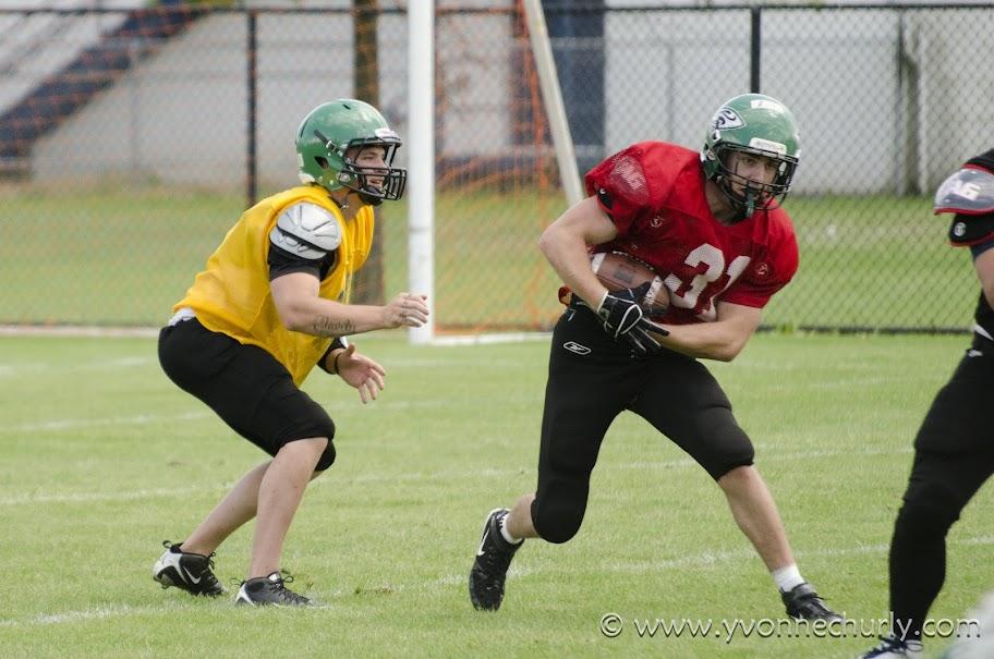 2012 Huskers - Pre-season practice - _DSC5184-1.JPG