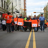 NL- workers memorial day 2015 - IMG_3357.JPG