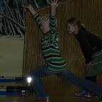 Bowlen DVS 14-02-2008 (13).jpg