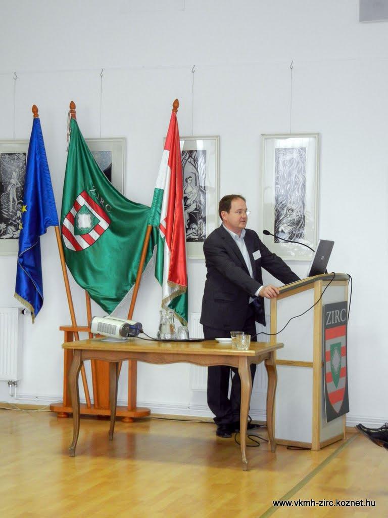 Turisztikai konferencia 2011.11.25. 047.JPG rel=
