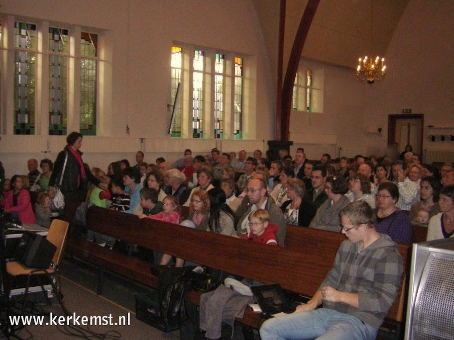 Opening winterwerk 2010 - 2010-09-25%252520Opening%252520winterwerk%252520025.jpg