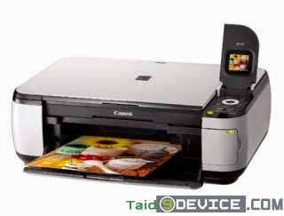 Canon PIXMA MP496 printing device driver | Free save and deploy