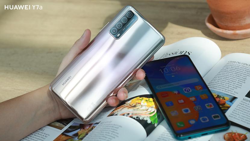 3 คุณสมบัติพื้นฐานที่ Smartphone แห่งอนาคตต้องมีในราคาสบายกระเป๋า