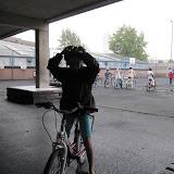 Meesters op de fiets 4A en 4B (09/11)
