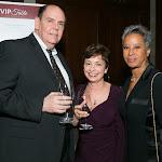 Yazaki - Jim and Mary Romine, Lynn Weaver.JPG