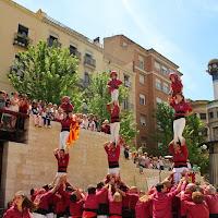 Ofrena Sant Anastasi  11-05-15 - IMG_0727.JPG