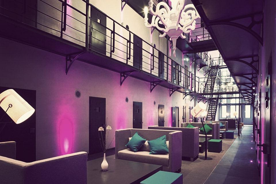 het-arresthuis-3
