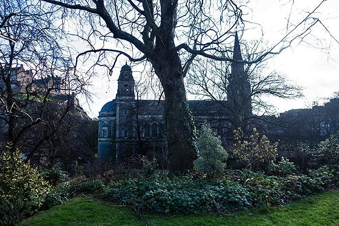 Edinburgh56.jpg