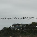 DSC_5256.thumb.jpg