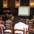 Zárókonferencia 1.4.1. 07.22. 086.jpg