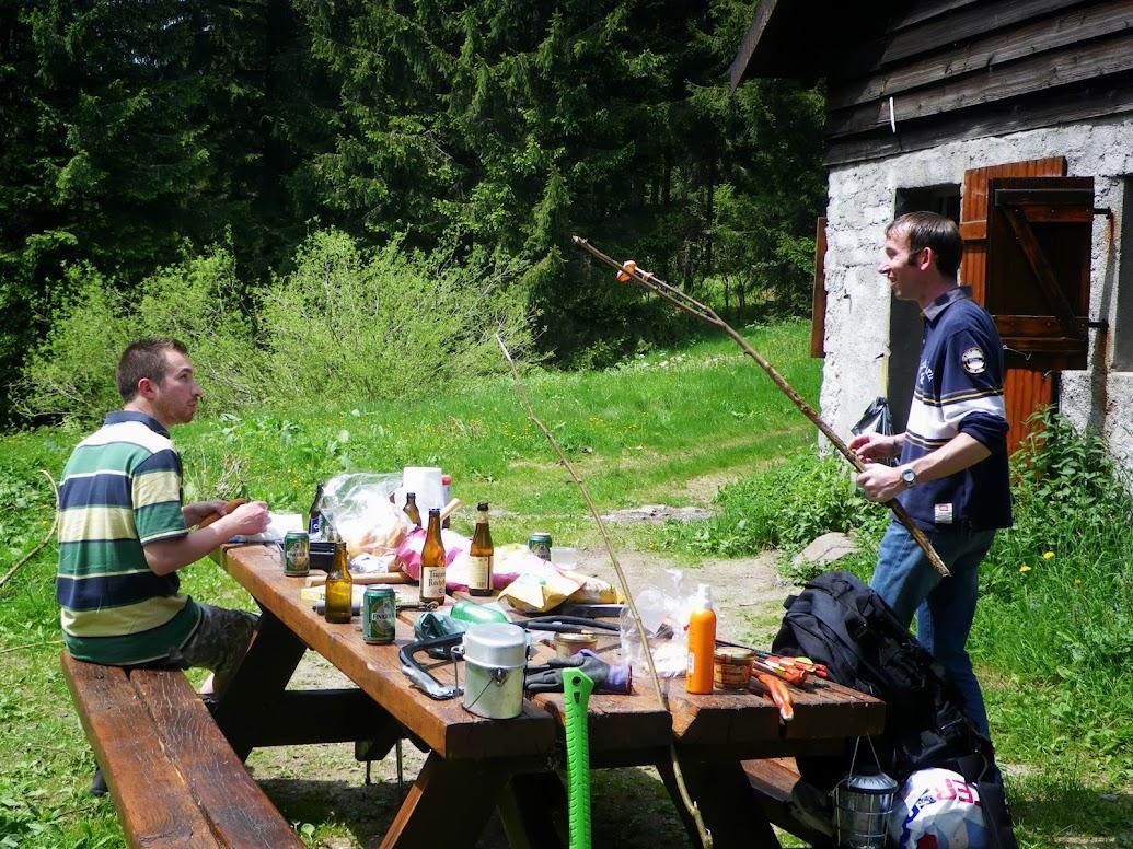 Week-end dans les Vosges IMGP2367
