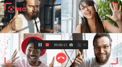 Ifun screen recorder download - Free download and Customers reviews