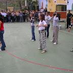 CARNAVAL 2007 005.jpg