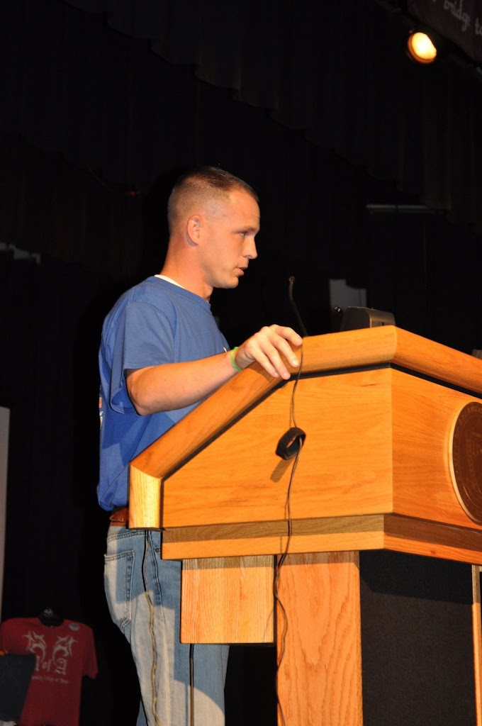 New Student Orientation 2010 - DSC_0034.JPG
