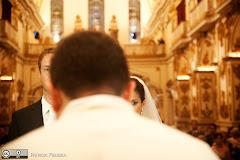 Foto 0776. Marcadores: 24/07/2010, Casamento Daniele e Kenneth, Rio de Janeiro