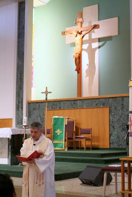 July Baptism - IMG_1228.JPG