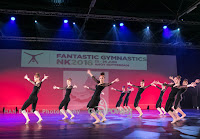 Han Balk FG2016 Jazzdans-8324.jpg