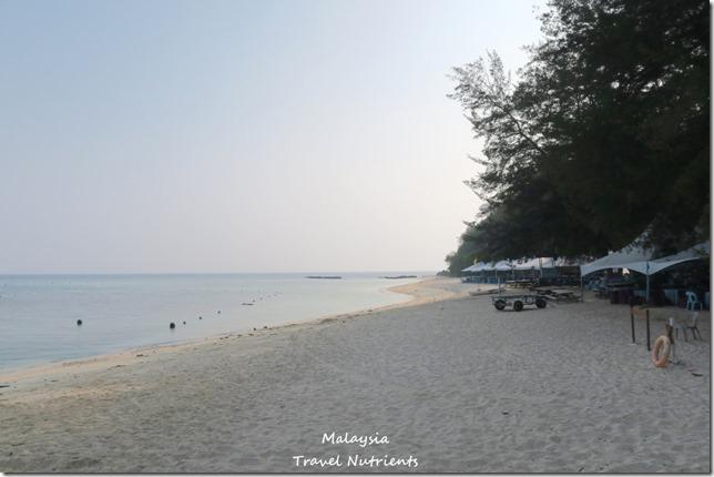 沙巴亞庇馬穆迪島 (35)