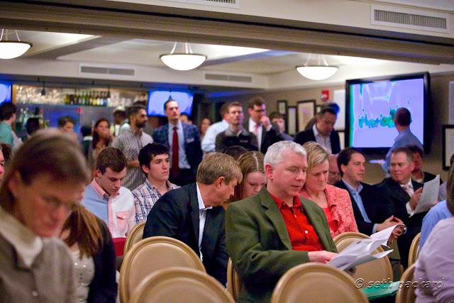 MA Squash Annual Meeting, 5/5/14 - 5A1A1220.jpg