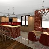 kuchnie9414.jpg