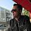 robert hanson's profile photo