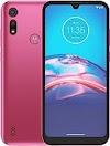 Motorola Moto E6i Price