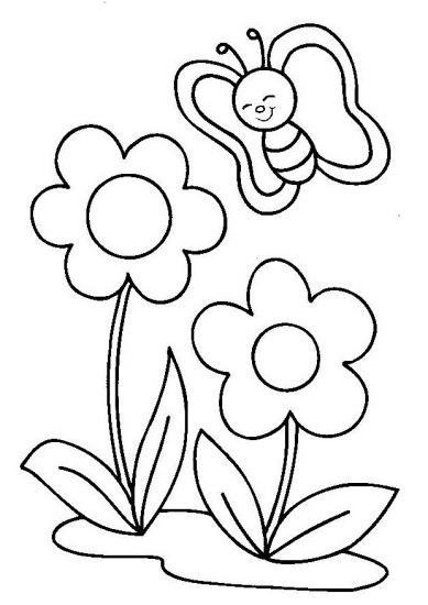 [22+-+flores+y+primaveras+%2826%29%5B2%5D]