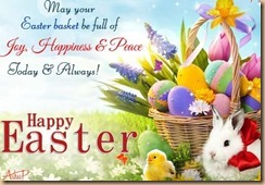 happy-easter-images-7