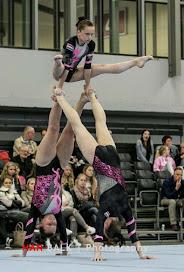Han Balk Fantastic Gymnastics 2015-0107.jpg