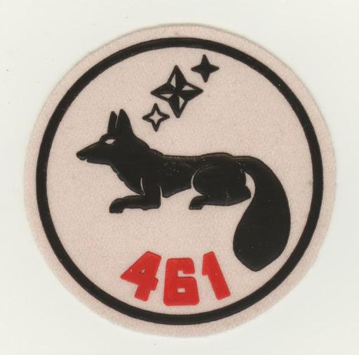 SpanishAF 461 esc v1.JPG