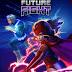Marvel Future Fight Yeni Quicksilver ve Scarlet Witch Geliyor