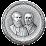 Staritsky & Levitsky's profile photo