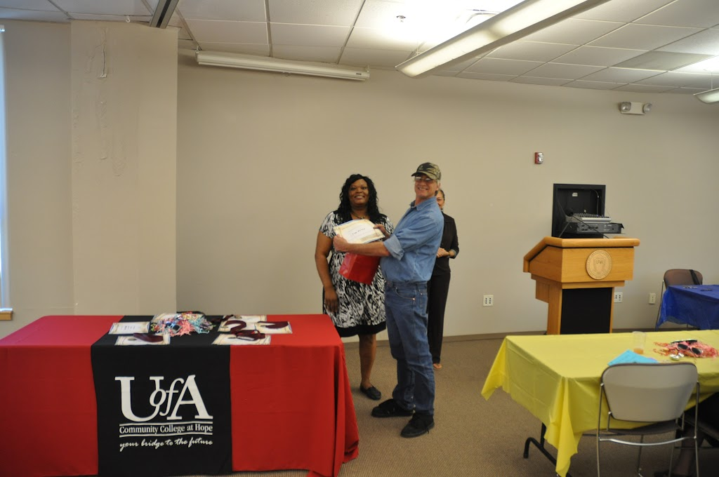 Student Government Association Awards Banquet 2012 - DSC_0133.JPG