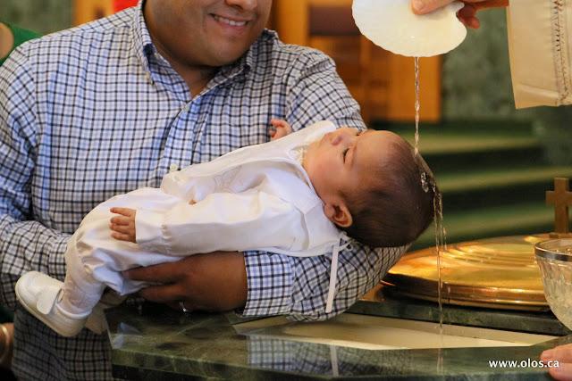 Baptism Emiliano - IMG_8812.JPG