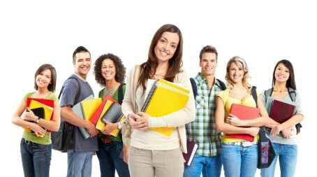 Federation University Scholarships, Australia 2017 For Undergraduates & Postgraduates
