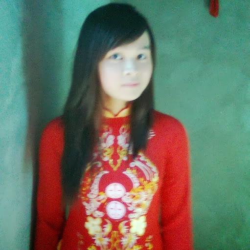 dương huyền's profile photo