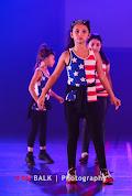 Han Balk Voorster Dansdag 2016-4876-2.jpg