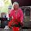 Anne Renaud's profile photo