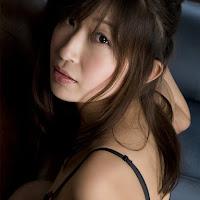 Bomb.TV 2008.08 Mayumi Ono BombTV-om013.jpg