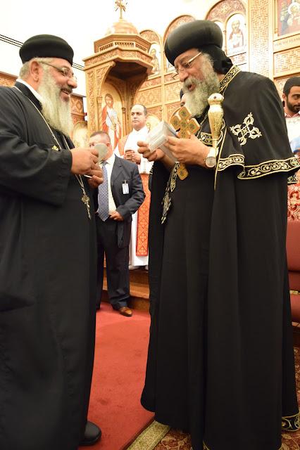H.H Pope Tawadros II Visit (2nd Album) - DSC_0363.JPG