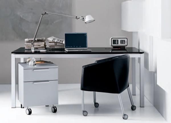 tavolo-scrivania-planet.jpg
