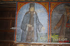 07 Фреска Поп Стојан во црква с.Разловци.jpg