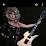 Karen Kissel's profile photo