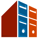 Tricknowtech Cpanel icon