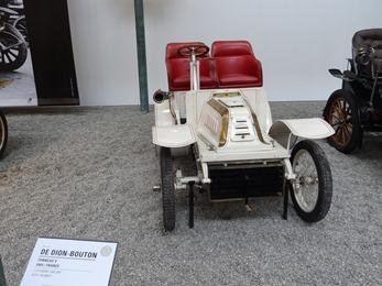 2017.08.24-041 De Dion-Bouton Tonneau V 1904