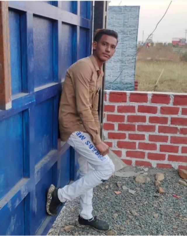 حسن پورا : منیار ڈیم میں ڈوبنے والے لڑکےذیشان کی لاش مل گئی