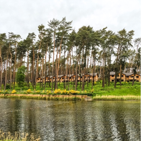 may-favourites-lifestyle-travel-blog-center-parcs-woburn-forest-review