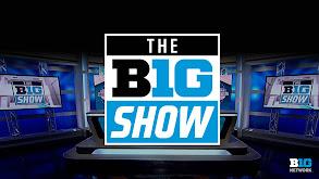 The B1G Show thumbnail